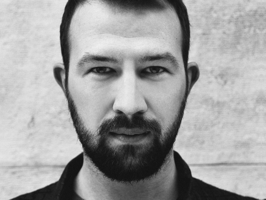 Nikolay Bozhilov